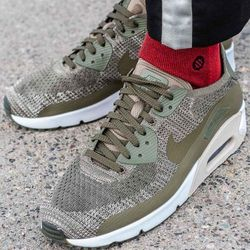 cheap for discount 1ee69 d7e5a buty nike air max 90 gs 307793 085 (od BUTY NIKE AIR MAX PRIME ...