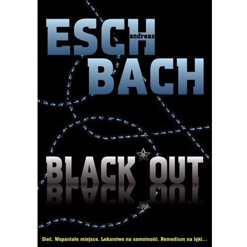 EBOOK Black Out