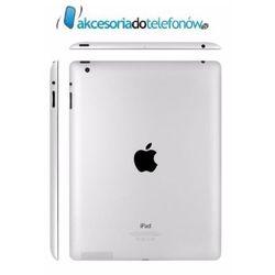 NOWA OBUDOWA PANEL TYŁ iPad 2 32GB WIFI