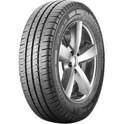 Michelin Agilis+ 195/75 R16 110 R
