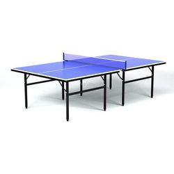 Stół tenisowy ping-pong