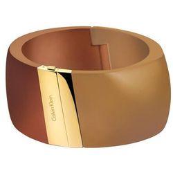 Calvin Klein CK Visionary KJ2RCD29010S Specjalna oferta cenowa dla Ciebie! Sprawdź! Kup jeszcze taniej, Negocjuj cenę, Zwrot 100 dni! Dostawa gratis.