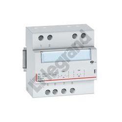 Legrand - Transformator separacyjny TR363 230/12-24V 63VA - 413098