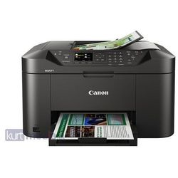 Canon  MB2050