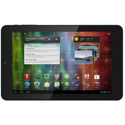 Prestigio MultiPad 7.0 Ultra Duo PMP5870