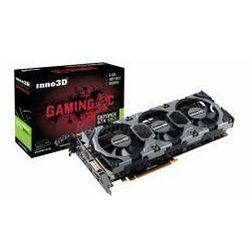 inno3D GeForce GTX 980 Ti 6GB Gaming OC