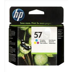 C6657 HP 5150/5550/5652/2210/COL.No57 - C6657AE