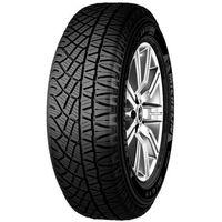Michelin Latitude Cross 225/75 R16 108 H