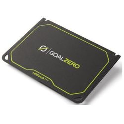 Goal Zero Panel solarny Nomad 7 Plus ładowarka uniwersalna (7W, USB, 8-9V, 1,4A) DARMOWA DOSTAWA DO 400 SALONÓW !!