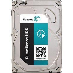 Dysk twardy Seagate ST2000VX003 - pojemność: 2 TB, cache: 64 MB, SATA III