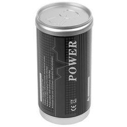 Przetwornica TRACER Przetwornica samochodowa TRP-150 PowerCan Czarno-srebrny