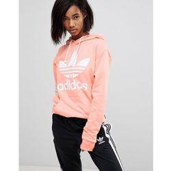9badcfe87c4c3 bluzy damskie z adidasa ofertas