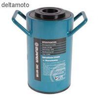 06. Cylinder hydrauliczny przelotowy 60 ton/skok 100 mm