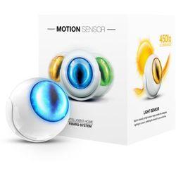 Motion Sensor FGMS-001 Fibaro