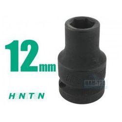 Nasadka udarowa 12mm - 1/2