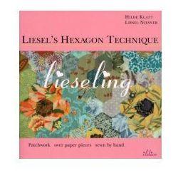 Liesel's Hexagon Technique