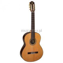 Admira A10 gitara klasyczna Płacąc przelewem przesyłka gratis!