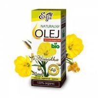 Olej z Wiesiołka BIO 50 ml ETJA