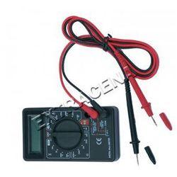 Miernik elektroniczny multimetr - M99951