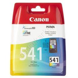Canon CL-541 tusz kolor do Pixma MG2150 MG2250 MG3150 MG3250 MG3550 MG4150 MG4250 MX375 MX395 MX435 MX455 MX515 MX525 - 8ml