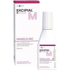 Excipial Migdałowy olejek do kąpieli 225 ml
