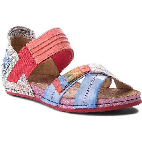 Sandały MACIEJKA 03375 3800 5 obuwie sklep internetowy