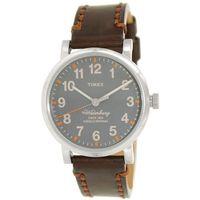 Timex TW2P58700 Kup jeszcze taniej, Negocjuj cenę, Zwrot 100 dni! Dostawa gratis.