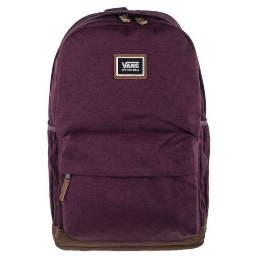 Plecak Vans Realm Plus Backpack Prune VN0A34GL7D51 (VA266 a