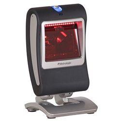 Metrologic MS7580 Genesis 1D
