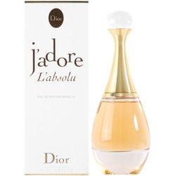 Christian Dior J'adore Woman 75ml EdT