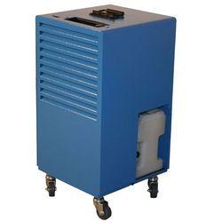 Osuszacz powietrza FRAL Super Dry 33.007