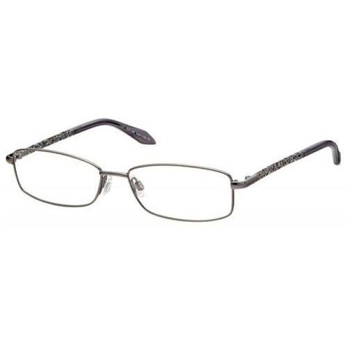4b3606865e826e Okulary Korekcyjne Roberto Cavalli RC 691 012 - porównaj zanim kupisz