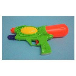 Zabawka SWEDE Pistolet na wodę