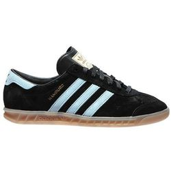Buty adidas Hamburg (S74833) - S74833 iD: 9860 (-13%)