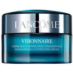 Visionnaire Advanced Multi-Correcting Cream Krem korygujący do twarzy na dzień 30ml