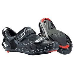 Buty Northwave Tri-Sonic
