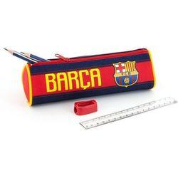 piórnik saszetka FC Barcelona PA