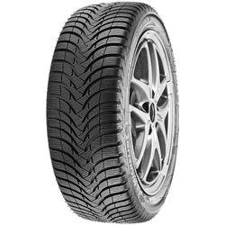Michelin Alpin 5 195/65 R15 91 T