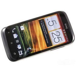 HTC Desire V Dual SIM Zmieniamy ceny co 24h (--98%)