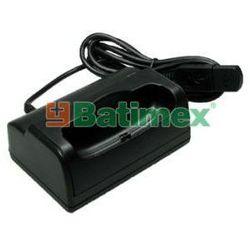 HTC Touch Pro HD ładowarka biurkowa 230V / USB (Batimex)