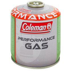 Kartusz Coleman Performance C300