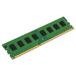 Pamięć 2GB DDR3 10600u 1333MHz