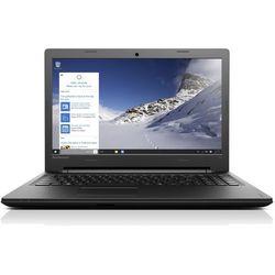 Lenovo IdeaPad  80QQ00BNPB