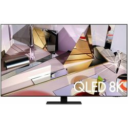 TV LED Samsung QE55Q700
