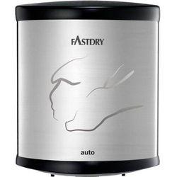 Automatyczna suszarka do rąk FastDry | 1,6kW | czas suszenia: 10 - 15 sek