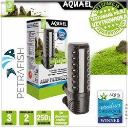 AQUAEL - ASAP FILTER 700 - Filtr wewnętrzny