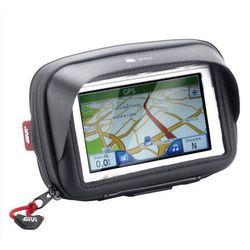 GIVI S952 Uchwyt na smartphone / GPS do 3,5 cali