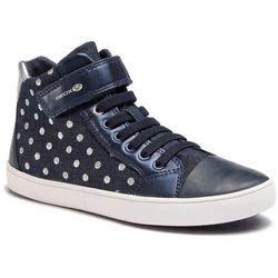 1de3b9aa668e7 buty dziecko geox turn w kategorii Buty dla dzieci (od Trampki GEOX ...