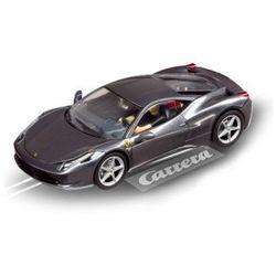 CARRERA Digital 132 - Ferrari 458 Italia grey