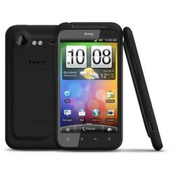 HTC Incredible S S710E Zmieniamy ceny co 24h (--98%)